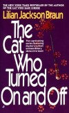 Lilian Braun – The Cat Who Turned On and Off