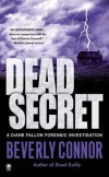 Beverly Connor – Dead Secret