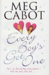 Meg Cabot – Every Boy's Got One