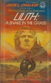 Jack Chalker – Lilith: A Snake in the Grass