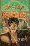 J. Rowling – Harry Potter Еџi Pocalul de Foc