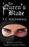 T Southwell – The Queens Blade